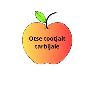 Õun otse tootjalt tarbijale